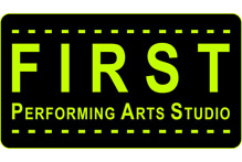 Studio First - Performing Arts