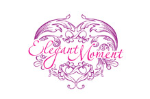 ElegantMoment Wedding and Event Planner