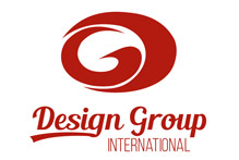 Design Group International