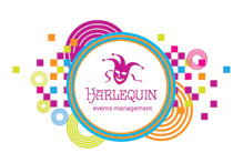 Harlequin Event Management