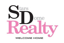 Stars Dome Realty